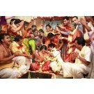 Subha Mugurtham Wedding Planner in Egmore Chennai