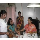 Suvidha Clinic in Prem Nagar bareilly
