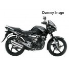 Suzuki GS 150R Bike for Sale at Just 33000