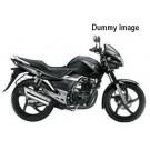 18000 Run Suzuki GS 150R Bike for Sale
