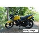 2012 Model Suzuki Slingshot Bike for Sale