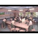 Swami Sant Dass Public School in JP Nagar Jalandhar