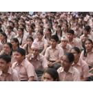 Swami Sant Dass Public School in Jalandhar