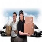 Swift Courier Services in Sector 42-B Chandigarh