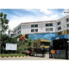 Symbiosis institute of business management in Lavale via Sus Road Pune