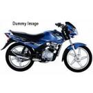 2011 Model TVS Star City Bike for Sale in Dori Nagar
