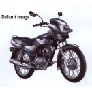TVS Victor Bike for Sale at Just 12000