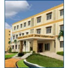 Tagore Dental College and Hospital in TNagar Chennai