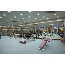 Talwalkars Gym in Hazratganj Lucknow