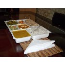 Tarla Daily Food Pack Service In Vastrapur-ahmedabad