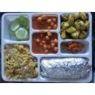 Tarla Daily Food Pack in Satellite Ahmedabad