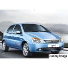 58000 Run Tata Indica Vista Car for Sale
