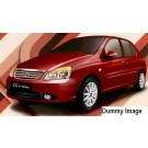77000 Run Tata Indigo Car for Sale