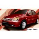 48000 Run Tata Indigo Car for Sale