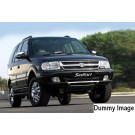 59000 Run Tata Safari Car for Sale