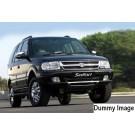 Tata Safari Car for Sale at Just 335000