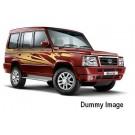 2009 Model Tata Sumo Car for Sale