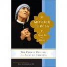 Textbook of BL-Theresa Books for sale in Noida