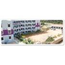The Valley School Kanakapura Road-bangalore