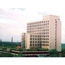 The Landmark Hotel in Kanpur