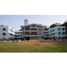 The Met League of Colleges in Bandra West Mumbai