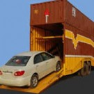 Tivragati Packers and Movers in Rata Road Ranchi