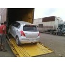 Tivragati Packers and Movers in Ranchi