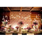 Tj Wedding Planners In Palmgrove Road Bangalore
