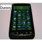Blackberry Torch 9860 Mobile Phone for Sale