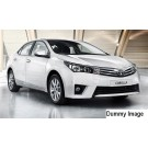 Toyota Corolla Car for Sale at Just 290000