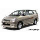 100000 Run Toyota Innova Car for Sale