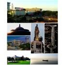 Travel Cruise India in Rajendra Nagar Patna