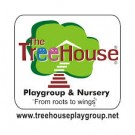 Tree House School in Andheri West Mumbai