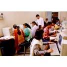UPTEC Computer Consultancy Limited in Varanasi