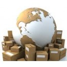 Unique Packers And Movers In Palasia Indore