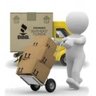 Unique Packers and Movers in Indore