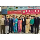 Uptec Computer Consultancy in Lucknow