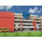 Usha Martin World School in Gopalpur Patna