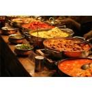 Utsav Caterers in Patel Nagar Patna