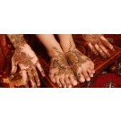 Vaibhav Pushhti Wedding Planner in Geeta Bhawan Lucknow