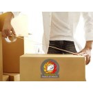 Vasudevam Packers and Movers in JTriveni Nagar Lucknow
