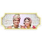 Vivah Mandal Marriage Bureau in erbai Wadia Road Mumbai