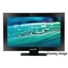 Videocon LCD Black Colour TV for Sale