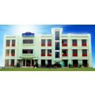 Vidya Vahini School in mg Marg Allahabad