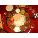 Virina Tiffin Services in Indira Nagar-Bangalore