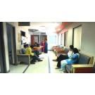 Vishesh Hospitals and Diagnostics Solutions in ab  Road Indore