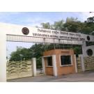 Visvesvaraya National Institute of Technology in Nagpur