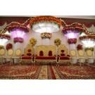 Viva Gallery Wedding Planner in Anna Nagar Chennai