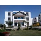 Vivekananda College of Technology and Management in Khair road Aligarh