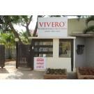 Vivero International Pre-School in Lower Parel Mumbai